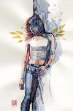 Bendis, Brian Michael Jessica Jones 2