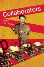 Hodge, John Collaborators