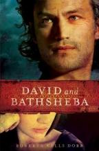 Dorr, Roberta Kells David and Bathsheba