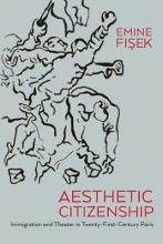 Fisek, Emine Aesthetic Citizenship