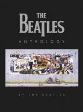 The,Beatles the Beatles The Beatles Anthology