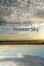 Barks, Coleman Winter Sky