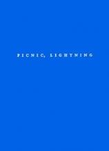 Collins, Billy Picnic, Lightning
