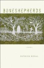 Rosal, Patrick Boneshepherds
