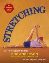 Anderson, Bob Stretching