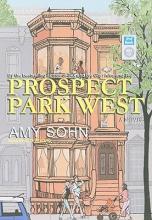 Sohn, Amy Prospect Park West