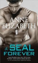 Elizabeth, Anne A Seal Forever