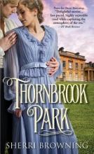 Browning, Sherri Thornbrook Park