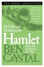 Crystal, Ben Springboard Shakespeare:Hamlet
