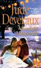 Deveraux, Jude Moonlight Masquerade