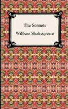 Shakespeare, William The Sonnets (Shakespeare`s Sonnets)