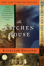 Grissom, Kathleen The Kitchen House