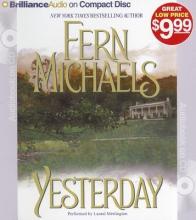 Michaels, Fern Yesterday