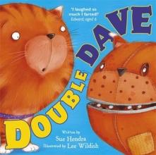 Hendra, Sue Double Dave