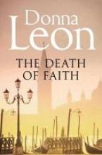Leon, Donna Death of Faith