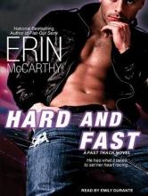 McCarthy, Erin Hard and Fast