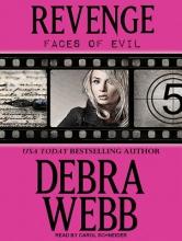 Webb, Debra Revenge