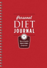 Personal Diet Journal