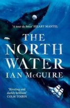 McGuire, Ian The North Water