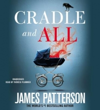 Patterson, James Cradle and All