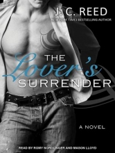 Reed, J. C. The Lover`s Surrender