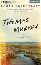Rosenblatt, Roger Thomas Murphy