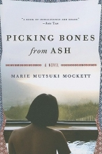 Mockett, Marie Mutsuki Picking Bones from Ash