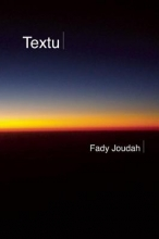 Joudah, Fady Textu