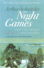 Schnitzler, Arthur Night Games