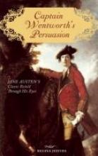 Jeffers, Regina Captain Wentworth`s Persuasion