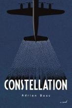Bosc, Adrien Constellation