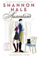 Hale, Shannon Austenland
