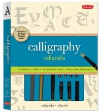 Newhall, Arthur,   Metcalf, Eugene Calligraphy Caligrafia