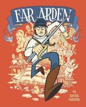 Cannon, Kevin Far Arden