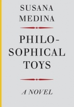 Medina, Susana Philosophical Toys