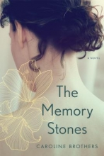 Brothers, Caroline The Memory Stones