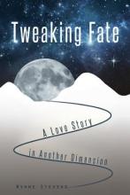Stevens, Wynne Tweaking Fate
