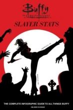 Steve,O`brien/ Guerrier,S. Buffy the Vampire Slayer