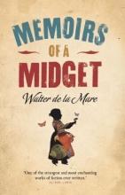 de La Mare, Walter Memoirs of a Midget