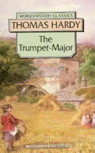 Hardy, Thomas Trumpet-Major
