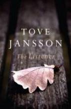 Jansson, Tove Listener