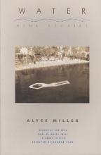 Miller, Alyce Water