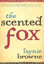 Browne, Laynie The Scented Fox
