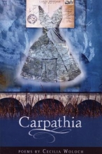 Woloch, Cecilia Carpathia