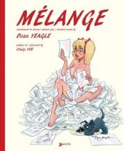Yeagle, Dean Melange