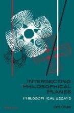 Bert Olivier Intersecting Philosophical Planes