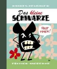 Neubauer, Hannes Das kleine Schwarze