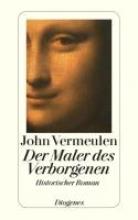 Vermeulen, John Der Maler des Verborgenen