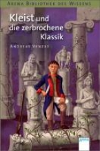 Venzke, Andreas Kleist und die zerbrochene Klassik