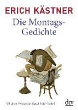 Kästner, Erich Die Montags-Gedichte